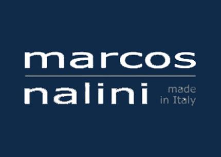 Dames Enkel laarzen Marcos Nalini 181055.BLU 92. Direct leverbaar uit de webshop van Reese Schoenmode.