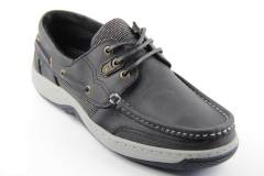Dubarry REGATTA  3869.03/NAVY