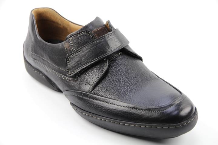 uit Klitteband van BOMMEL 11149 03Direct Heren leverbaar schoenen Yb7gvf6y