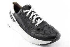 PAUL GREEN Sneakers/Veterschoen sportief PAUL GREEN 4761.024