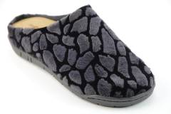 ROHDE Dames slippers ROHDE 6635.90