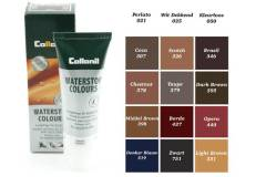 COLLONIL Waterstop.tube 75ml