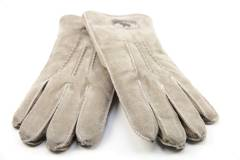 WARMBAT GLOVES Women.58 TAUPE